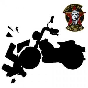 bikersagainstfaschism_stencil