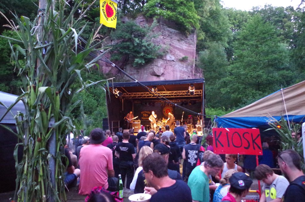 kuhle-wampe-sommertreffen-2015