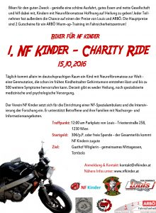 charity-ride-flyer